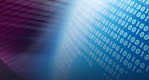 NVIDIA GPUDirect Technology