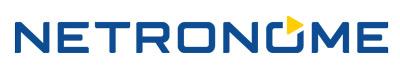 Netronome Logo