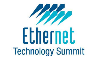 Ethernet Technology Summit