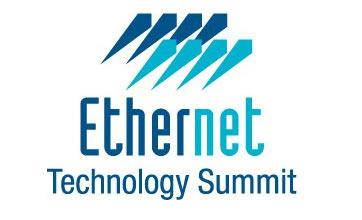 Ethernet Technology Summit