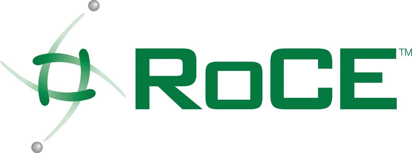 roce-logo