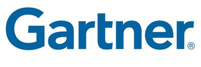 Garnter Logo
