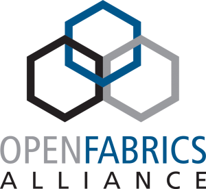 openfabriclogo