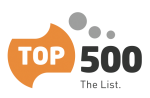 Top 500 List
