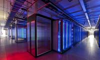 RDMA solving AI scalability problems